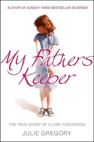 9780007268795: My Father's Keeper