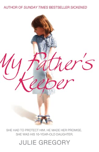 9780007268801: My Father's Keeper