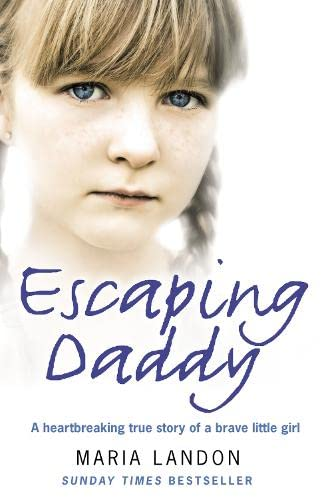 9780007268825: Escaping Daddy