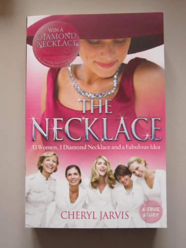 9780007268849: Travelling Necklace, The
