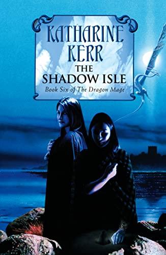 9780007268924: Shadow Isle, The