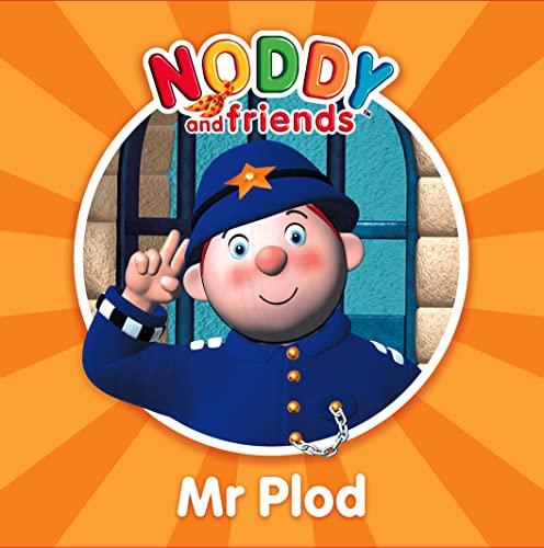 9780007269235: Mr Plod