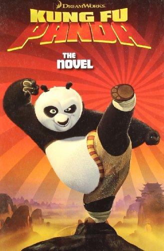 9780007269266: Kung Fu Panda - Novel