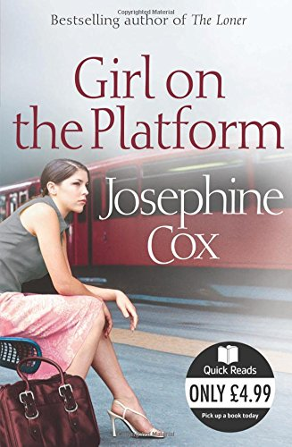 9780007270088: Girl on the Platform (Quick Reads)