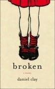 9780007270132: Broken