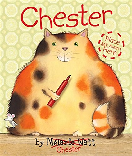 9780007270187: Chester