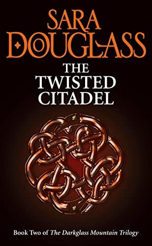 9780007270392: Twisted Citadel