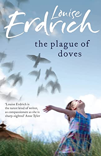 9780007270767: The Plague of Doves
