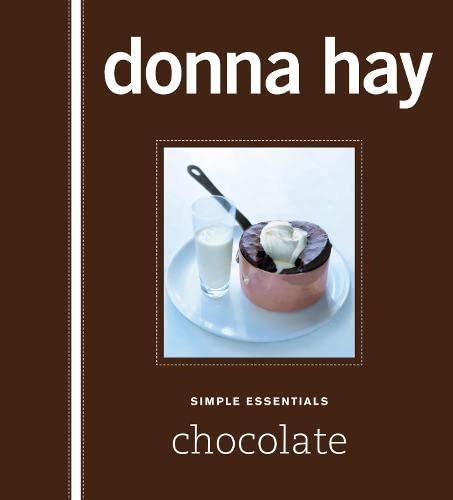 9780007271016: Chocolate