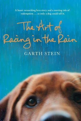 9780007271238: The Art of Racing in the Rain