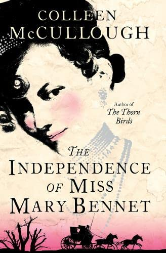 9780007271849: The Independence of Miss Mary Bennet