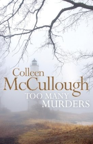 9780007271863: Too Many Murders