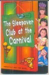 9780007271979: The Sleepover Club at the Carnival (The Sleepover Club)