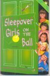 9780007272044: Sleepover Girls on the Ball: Summer Special (The Sleepover Club, Book 48)