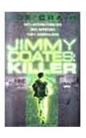 9780007272136: Jimmy Coates: Killer