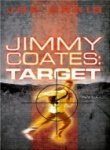 9780007272143: Jimmy Coates: Target