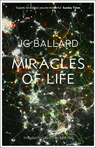 9780007272341: Miracles of Life an Autobiography