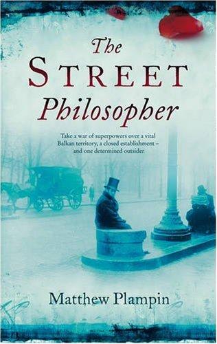 9780007272433: The Street Philosopher