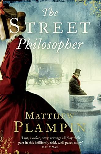 9780007272440: The Street Philosopher