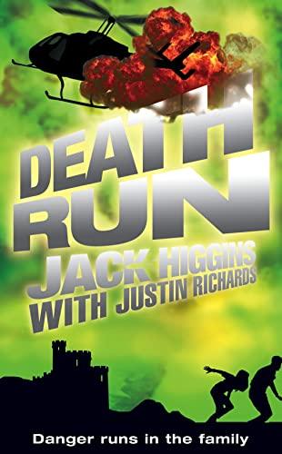 9780007272532: Death Run