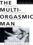 9780007272792: The Multi-Orgasmic Man: Sexual Secrets Every Man Should Know