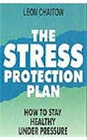 9780007272938: The Stress Protection Plan