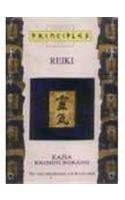 9780007273157: Reiki: The Only Introduction You'll Ever Need (Principles Of)