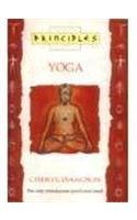 9780007273218: Yoga: The Only Introduction You'll Ever Need (Principles of S.)