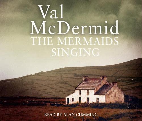 9780007273478: The Mermaids Singing