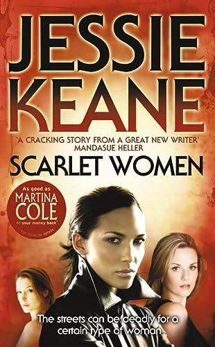 9780007274000: Scarlet Women