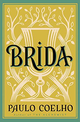 9780007274451: Brida