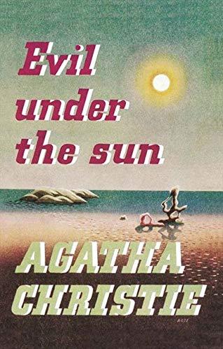 9780007274550: Evil Under the Sun (Poirot)