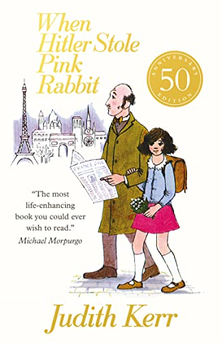 9780007274772: When Hitler Stole Pink Rabbit (Essential Modern Classics)