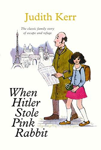 9780007274772: When Hitler Stole Pink Rabbit (Essential Modern Classics)