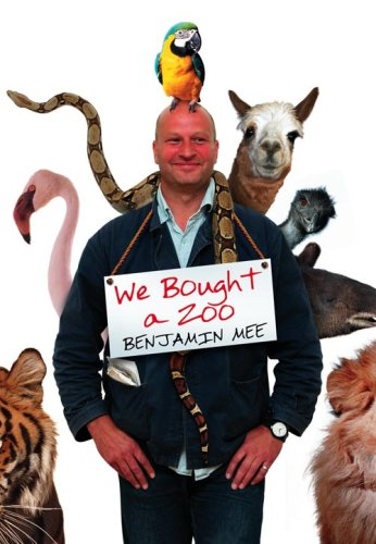 9780007274864: We bought a zoo