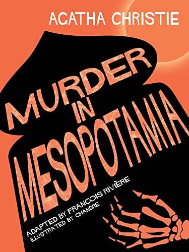 9780007275304: Murder in Mesopotamia