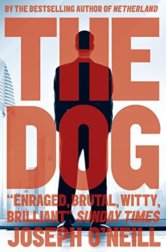 9780007275755: The Dog