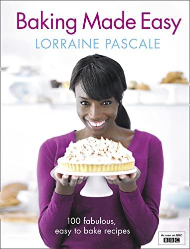 9780007275946: Baking Made Easy