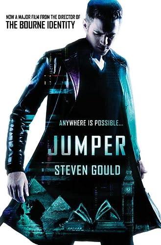 9780007275991: Jumper