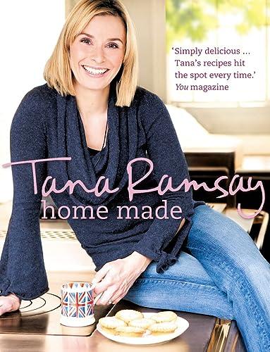 9780007276097: Home Made: Good, honest food made easy