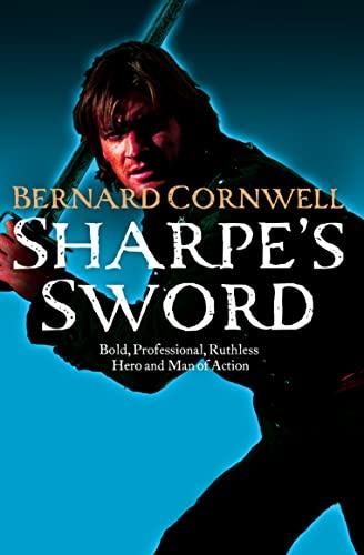 9780007276271: Sharpe s Sword