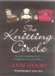 9780007276608: The Knitting Circle