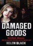9780007276615: Damaged Goods
