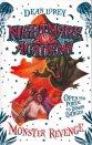 9780007276714: Nightmare Academy (2) – Monster Revenge
