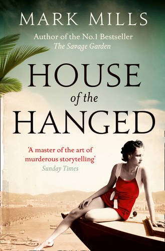 9780007276905: House of the Hanged