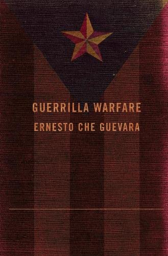 9780007277209: Guerrilla Warfare: The Authorised Edition