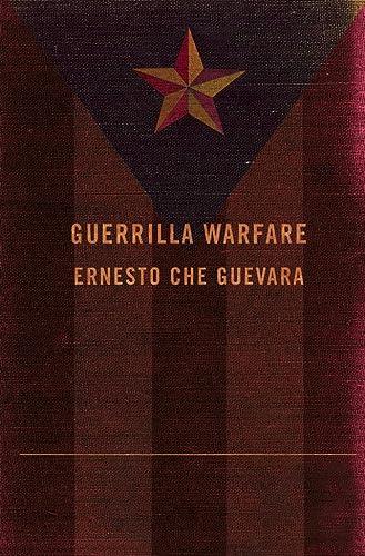 9780007277209: Guerrilla Warfare