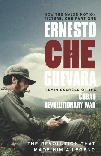 9780007277216: Reminiscences of the Cuban Revolutionary War: The Authorised Edition (Film Tie in)