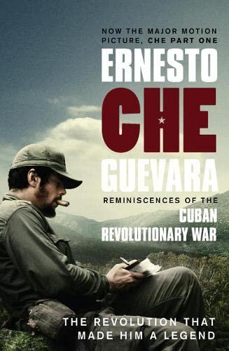 9780007277216: Reminiscences of the Cuban Revolutionary War