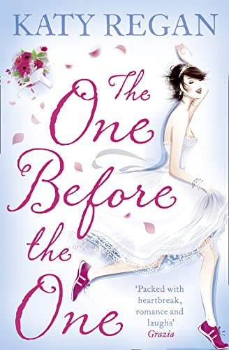 9780007277384: The One Before The One